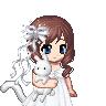 Yummi-Cooki's avatar