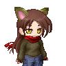 Integral Wingates's avatar