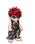 ksfa-kashi's avatar