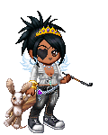 Xx lyps lik suga xX's avatar