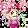 rainbowpeacelover's avatar