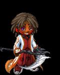 Mega lilj's avatar