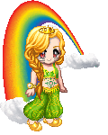 puppydoll10's avatar