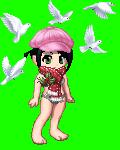 angel10111's avatar