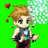 Trigonex's avatar