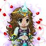 blazegirl934's avatar