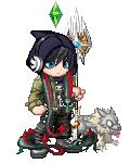 karrousuma's avatar