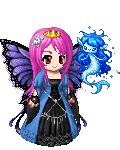 Xena da warrior princess's avatar