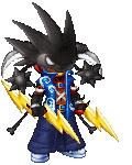 xXx_emoking_joker_8xXx's avatar