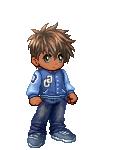 cybertron55v2's avatar