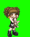 Kitsune_chan_lolita's avatar
