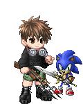 Bandito-Man's avatar