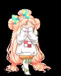 CaraD's avatar