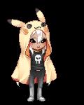 xlppyx's avatar