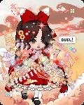 Sappy_Sapphic's avatar