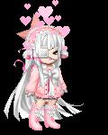 snottywaifu's avatar