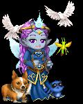 Uni_Pegasus's avatar