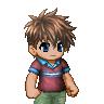 Mr Enano's avatar