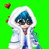 megamajor's avatar