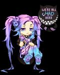 Obsessive Delusions's avatar