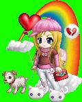 janine_lovely_girl_pink