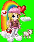 janine_lovely_girl_pink's avatar
