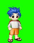 arcanus81's avatar