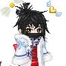 Dark_Note_Fantasy's avatar