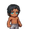 ~BrokenHeartedByNature~'s avatar