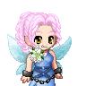 ani03's avatar
