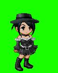 sammy_93's avatar