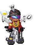 lildee12 gots girls's avatar