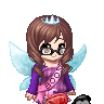 cutie_melissa16's avatar