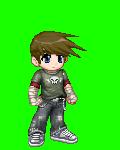 heartless_demons's avatar