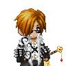 Omni_Flame's avatar