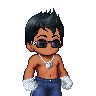 cool dude123s's avatar