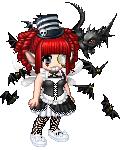 MidoriTheGreat's avatar