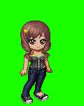 shannonxlol's avatar