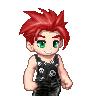 Yukito Neko's avatar