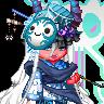 Sushi_Fountain_Girl's avatar
