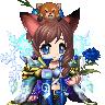 Kyubi (nine-tailed fox)'s avatar