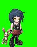Mareada's avatar