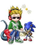 drago646's avatar