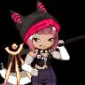 Rubotomy's avatar