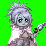 balidun's avatar