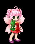 sara_30's avatar