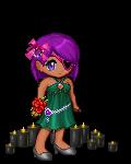 buffyeevee's avatar