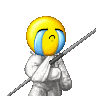 pheonixrulez's avatar