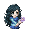 24-7shopper's avatar