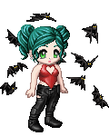 XxSW33T_DR34MSxX's avatar